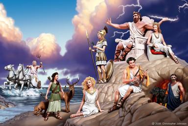 greek_gods-5